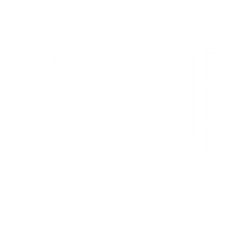 Computer labs icon